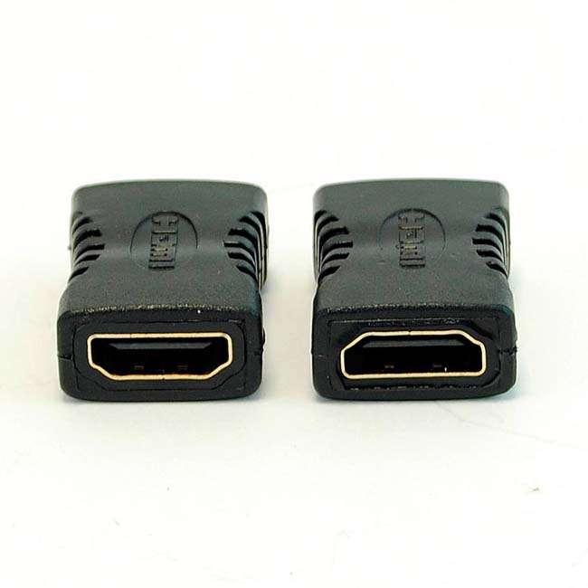 ADAPTADOR HDMI-H/HDMI- H
