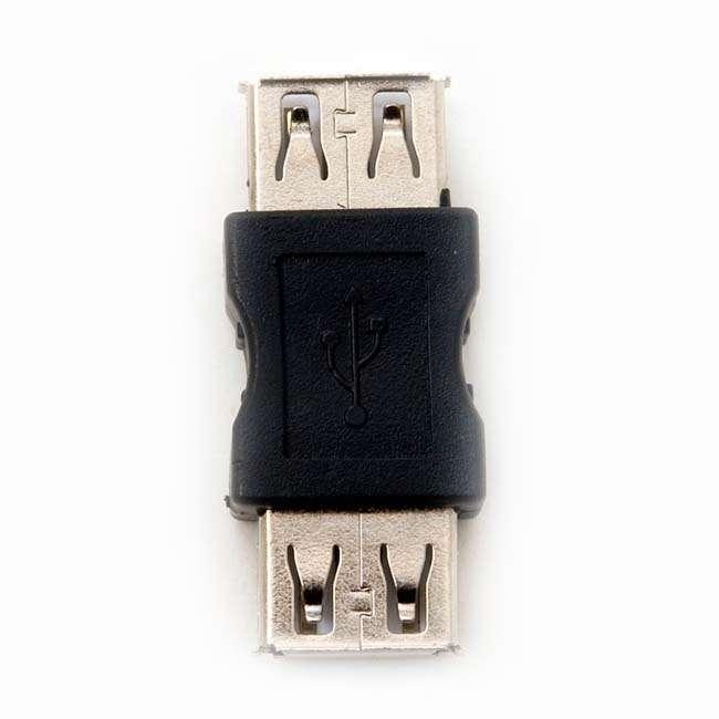 ADAPTADOR USB AH/ AH