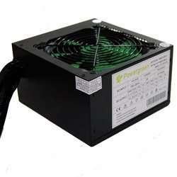 ATX-850-80-4
