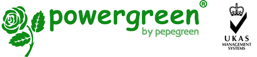 powergreen by pepegreen