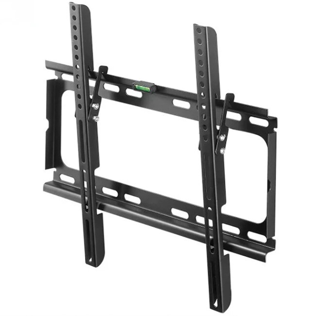 "SOPORTE TV VESA 400X400 DE 23"" - 46"" INCLI.15º"