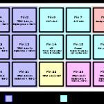 Conectores DVI
